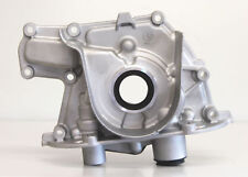 Vauxhall 2.0 CDTi 16v Oil Pump, Gasket & Seal | FAI OP317