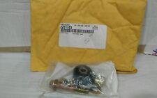 New Polaris OEM Tie Rod End Kit 2201743