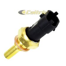 TEMPERATURE SENSOR FOR SEADOO SPEEDSTER 150 2007 2008 2009 2010 2011 2012
