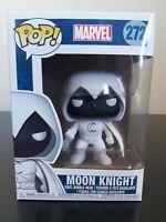 Marvel Funko Pop - Moon Knight - No. 272