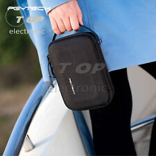 PGYTECH Portable Handheld Hard Bag Storage Carry Case For DJI OSMO Action