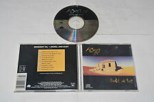 Diesel and Dust by Midnight Oil (CD, 1988, Columbia (CANADA)