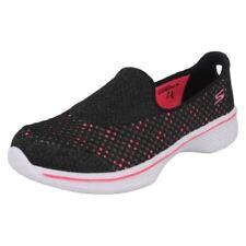 Scarpe Skechers per bambine dai 2 ai 16 anni Numero 35