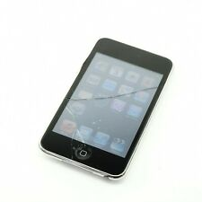 Apple iPod Touch 2nd Generation 32GB Model A1288 broken screen