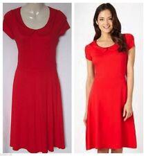 Principles Viscose Dresses for Women