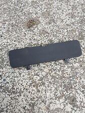 04-08 F-150 Door Handle Screw Cover Factory OEM Panel Black Bolt