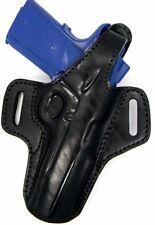 Cinturón (OWB)