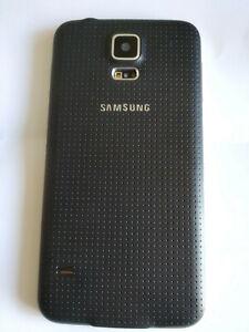 Galaxy S5 HS