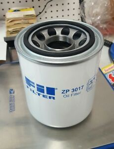 84257511 FORD NEW HOLLAND TN 55-95 SERIES  HYDRAULIC filter