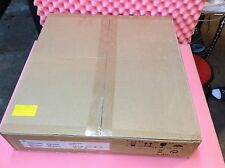 New JG238A In Box HP 5500-24G-PoE+ SI Switch with 2 Interfaces