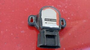 Geo Chevrolet  Metro Suzuki Swift  Upgraded 94 - 2001 Throttle Position Sensor