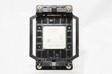 AMD Phenom X4 9500 Quad-Core HD9500WCJ4BGD 2.2 GHz Socket Desktop CPU Processor
