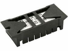 For 1985 Chevrolet El Camino Engine Control Module PROM Hypertech 45237RP
