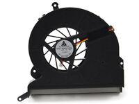 HP 3AZN1FATP00 DC 12V Cooling Fan Assembly Delta Model: KSB0712HA