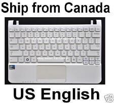 SAMSUNG nc110 nc210 Keyboard - BA75-02921A - Topcase - US English
