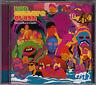 Two Culture Clash - Two Culture Clash - CD (VVR1028932 2004)