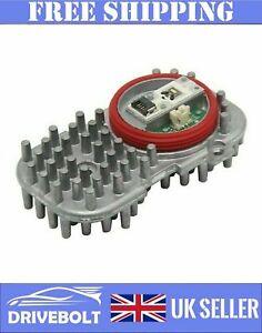 BMW LED Headlight Ballast Control Unit Light Module 63117263051 / 1305715084 UK