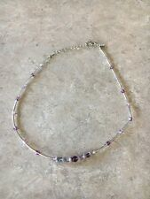 Lia Sophia Pixie Dust Necklace