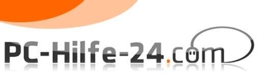 pc-hilfe-24