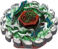 4D Birthday Gift Beyblade Metal Fight Toys Beyblade BB69 Poison Serpent Gift