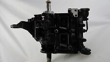 9.9 15 HP Johnson Evinrude Power Head 396010  Block Crank Case Motor 1986-1992