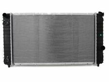 For 1996-2003 GMC Sonoma Radiator 13456BG 1997 1998 1999 2000 2001 2002 4.3L V6