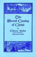 Second Coming of Christ by Clarence Larkin