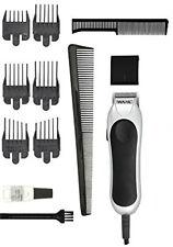 WAHL 110-220V Mini Hair Clipper Beard Mustache Trimmer 9307 Travel Dual Voltage