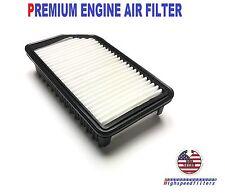 FC35660 C35660 PREMIUM CABIN AIR FILTER for 2014-2016 FORT KOUP /& RONDO X2PCS