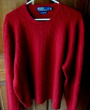 100 Cashmere Sweaters For Men Ebay