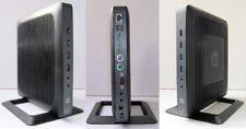 HP T620 Thin Client Pro G6F23AA#ABA GX-217GA