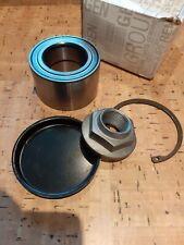 For Renault Master Mk2 2003-2011 Rear Hub Wheel Bearing Kit