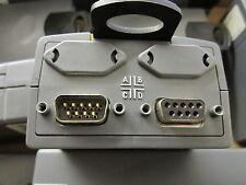 Control techniques Unidrive, UD 71 module, 12 months warranty, UD71