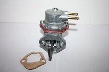 70091 Pompa Benzina Elettrica INNOCENTI MINI cc  1000 1300 LADA NIVA cc 1600