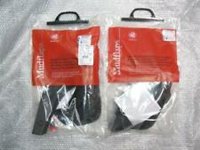 VAUXHALL ZAFIRA B FRONT & REAR MUD FLAPS COMPLETE SET GENUINE NEW 2005-2014