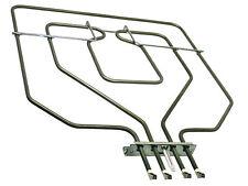 Heizung Oberhitze Grill Backofen 2800W Herd Bosch Siemens wie 470845 00470845