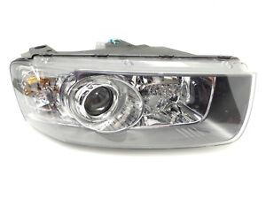 CHEVROLET CAPTIVA 2012 RIGHT OFF SIDE FRONT HALOGEN HEAD LIGHT