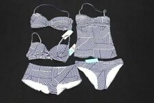 Marks and Spencer Bikini Swimwear for Women
