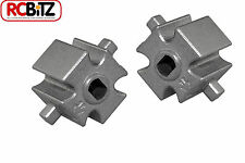 Axial Heavy Duty Differential Locker 2pcs for AX10 Scorpion & SCX10 UPGRADE Diff