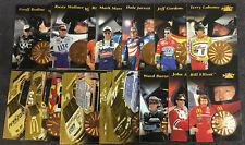 1997 Pinnacle Mint Collection Coin 30 card set!!!