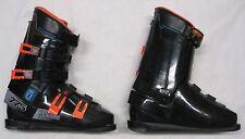"DOLOMITE ""775"" Downhill Alpine Ski Boots - 28.0 - M10/L11"