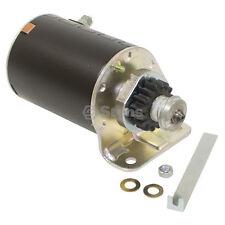 435-320 Mega-Fire Electric Starter Briggs Stratton 497595 John Deere AM106883
