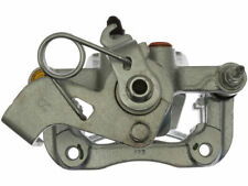 For 2012-2016 Kia Rio Brake Caliper Rear Right Raybestos 55761WP 2013 2014 2015