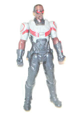 2015 Marvel/Hasbro *Falcon* Action Figure-Speaks!