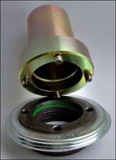 Ford 5R110W Transmission Output Shaft Nut Spanner Socket Tool Adapt-A-Case