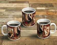 mug / tasse LES FRERES SCOTT - ONE TREE HILL - série tv