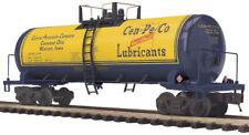 MTH 20-96140 Center Petroleum Company Tank Car LN/Box