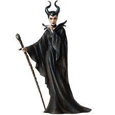Disney Showcase 4045771 Live Action Maleficent Figurine