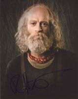 """~~ RUSSELL HODGKINSON Authentic Hand-Signed """"Z NATION"""" 8x10 Photo ~~"""