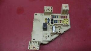 Relay/Fuse Box Engine Fits 00-02 DAKOTA 193542